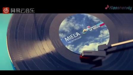 欧美经典音乐MV