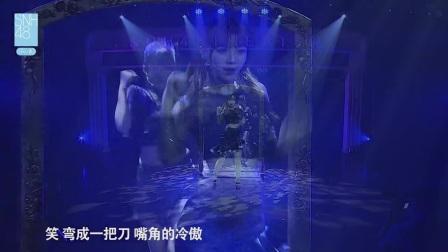 Team HII 《美丽世界》公演(首演)