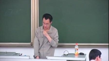 37 清华大学钱颖一教授经济学原理