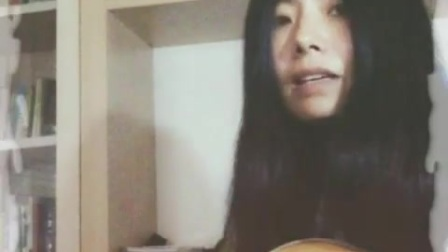 吉他弹唱~《成都》