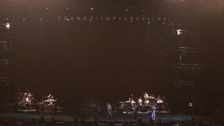 周杰伦地标最强深圳站演唱会——《稻香+说好的幸福呢+晴天+简单爱+算什么男人+告白气球+七里香》