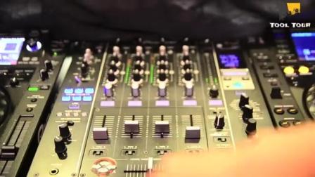 DJ教學-入門3 - Cue點全說明 (對拍前站)