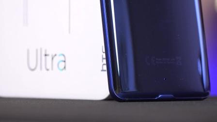 HTC U Ultra 上手简评