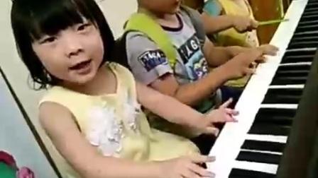 QQ空间视频_20170410054932