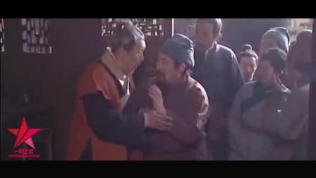 唐僧联手奥特曼大战外星人