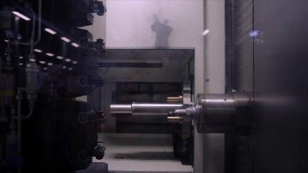 Magneti Marelli Powertrain 马瑞利动力系统 2012
