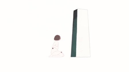 スカート - アンダーカレント