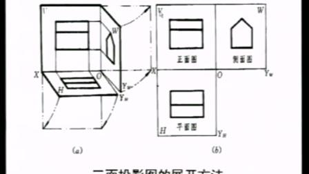 【建筑识图一日通】003建筑施工图识读CD1_0