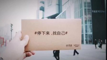 梦露街头暴走实录 .mp4