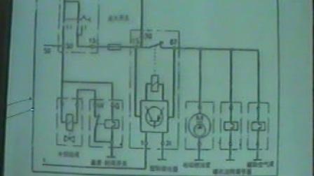 电控发动机原理及诊断07