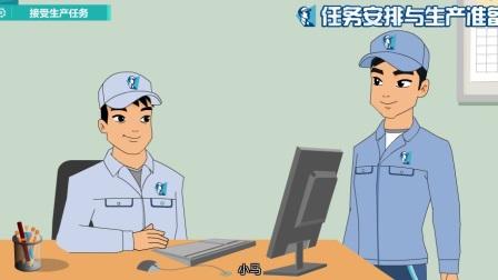 【班组长培训】任务安排与生产准备.mp4
