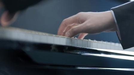 东风风行汽车 全新景逸X5宣传视频!