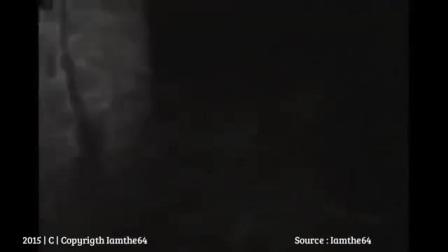 恐怖片【女巫布莱尔】另外四个结局版本(4)