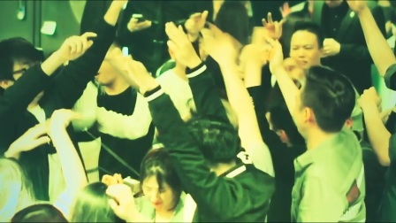 Martinas - DJ AnVetta (live video) PROMO.mp4