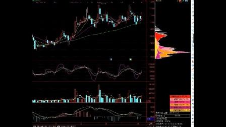 广东板块快速走强 塔牌股份等15只股涨停 (5)