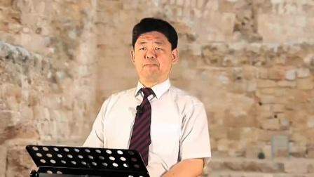 第19天  受难周 - 彼得三次否认主·葛文伟牧师 (国语)(流畅).mp4