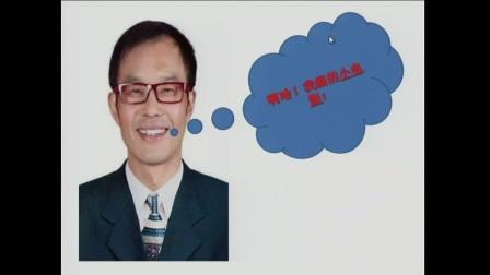 黄义红中国历史川教版七年级下册13课明朝的统治