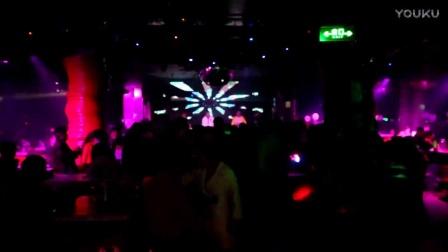 点将DJ 学员情人节一千零一夜party