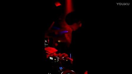 点将学亲 DJ 啊耀Mus现场打碟