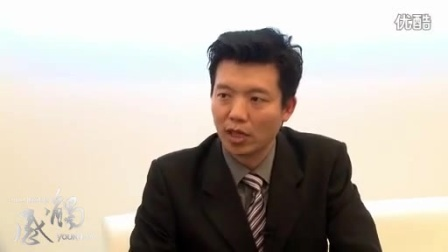 优酷汽车《感想敢言》东南汽车总经理室(公关部)部长 郑正大_试车视频_汽车报价20167