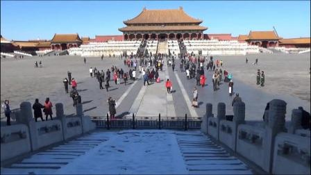 北京错峰一日游(黑胶日记).mp4