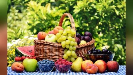 水果图片.mp4