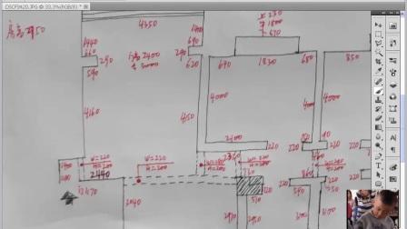 室内设计培训教程 CAD视频教程 室内设计教材