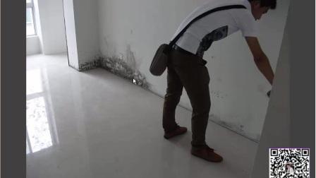 装修,室内装饰设计培训教程 室内设计培训班_1