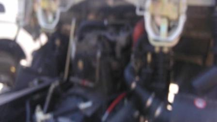 福田国四搅拌车视频-15方红岩混凝土搅拌车修理处-福田时代4立方拉水泥车报价