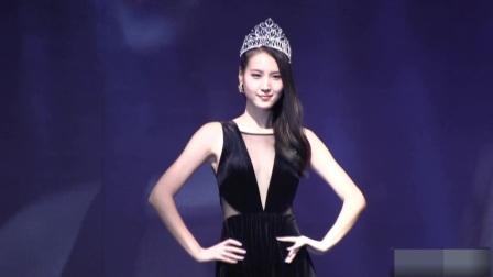 国际比基尼 中国区赛 比基尼小姐.mp4
