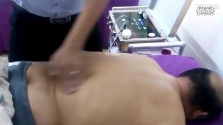 酸碱平DDS生物电前列腺理疗演示_高清_标清