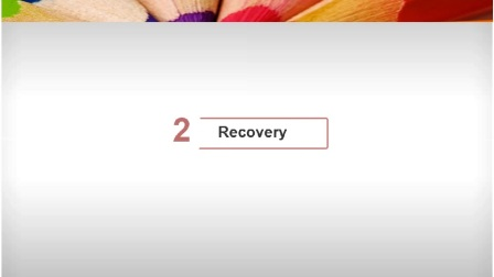 iPhone手机微信怎么备份聊天记录_互盾苹果恢复大师.mp4