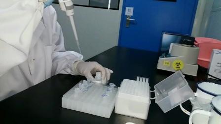 血浆EGFR检测大致流程.mkv