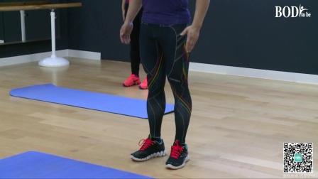 初级徒手腿部塑形训练III.mp4