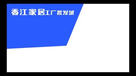 一帆映画影院映前广告电影数字拷贝DCP电影视频转换系列 (7)