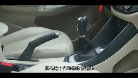 迷彩虎*汽车之家易车体验试驾奇瑞瑞虎5以价取胜vu0