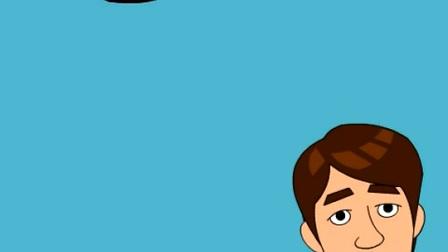 《我的择偶标准》每天更新原创爆笑动画短剧#易号刘动漫#之《24岁的男孩》,记得点赞、转发、评论666~#搞笑#