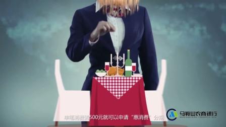 一帆映画影院映前广告电影数字拷贝DCP电影视频转换系列 (44)