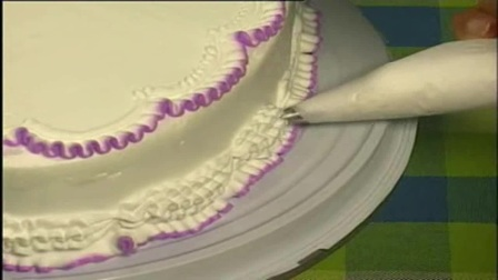 卡通蛋糕图片 西安蛋糕 蛋糕物语