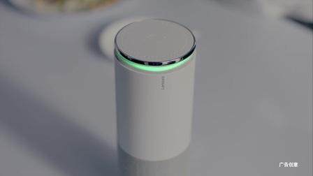 联想 Lenovo 智慧家庭简介
