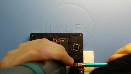 苹果 iphone6 更换硬件 解账户锁 id锁 icloud