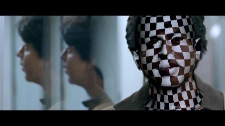 FAN Showreel-印度电影《脑残粉》宣传片展示特效制作过程