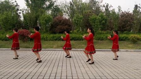 江苏省丰县丰收教会