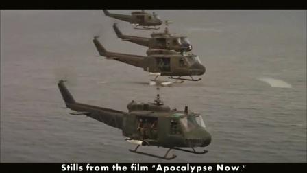 越战直升机UH -1.mp4
