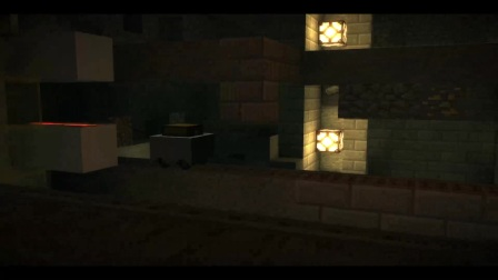 [MinecraftStoryMode] 柠檬 集结号领完结AND终望之地 第五期