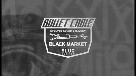 美国子弹线 Bullet Cable产品介绍视频.mp4