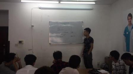 不开机电流法的应用 成都123手机维修培训学校