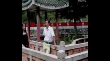 水城山歌 陈二坤 赵二群