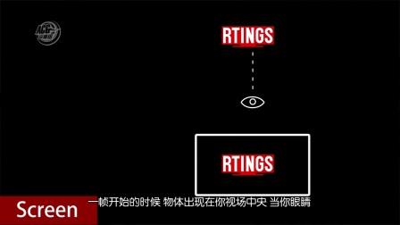 【中字】MOTION系列:如何通过照片捕捉到运动模糊【ACG字幕组】