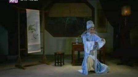 配音翻唱越剧-牡丹亭还魂记-展画像